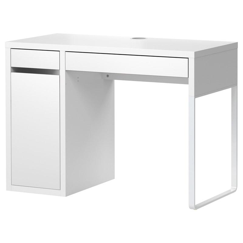MICKE-Desk