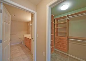 Interior Decorating Apartments